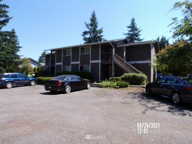 9117 Meridian Place NE, Lake Stevens, WA 98258 (#1800606) :: Shook Home Group