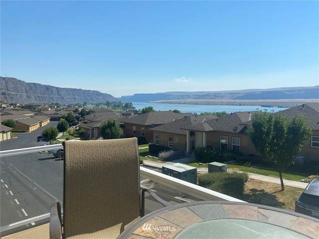23325 Sunserra Loop NW A44, Quincy, WA 98848 (#1800637) :: Lucas Pinto Real Estate Group