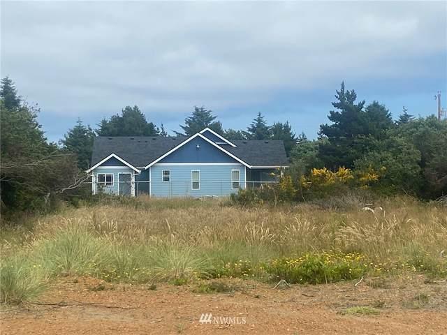 680 Ocean Shores Boulevard SW, Ocean Shores, WA 98569 (#1800658) :: Keller Williams Western Realty