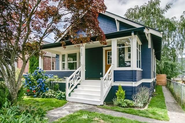 6239 Carleton Avenue S, Seattle, WA 98108 (#1800697) :: Stan Giske