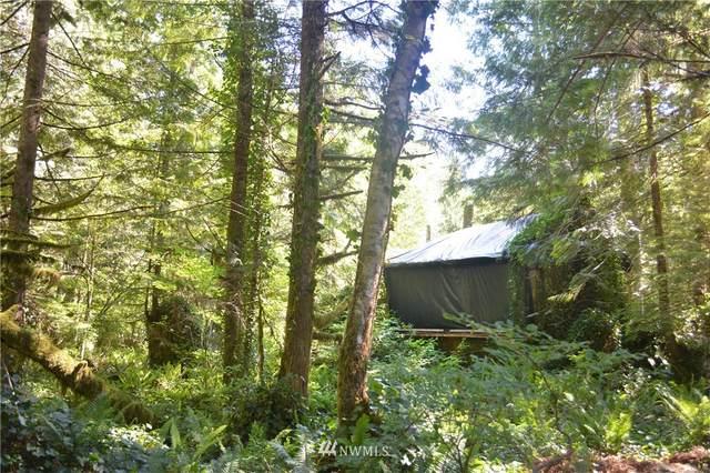 63616 NE Index Creek Road, Gold Bar, WA 98251 (#1800703) :: NW Homeseekers