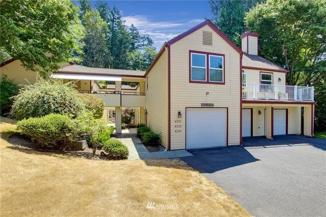 4231 220th Place SE, Issaquah, WA 98029 (#1800713) :: The Kendra Todd Group at Keller Williams