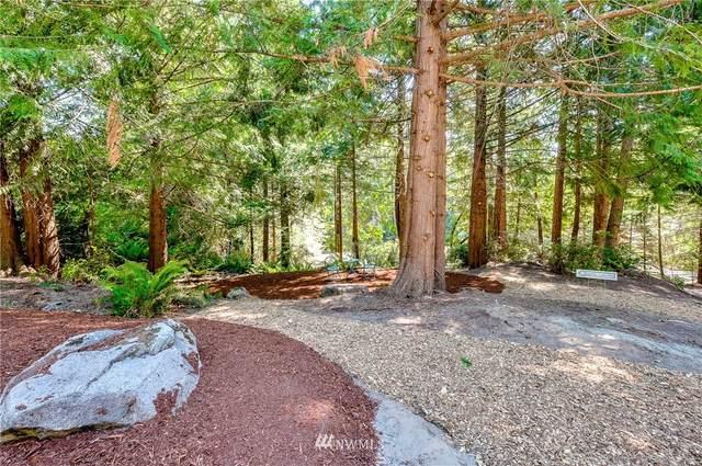 18142 NE Diamond Drive, Poulsbo, WA 98370 (#1800714) :: Mike & Sandi Nelson Real Estate