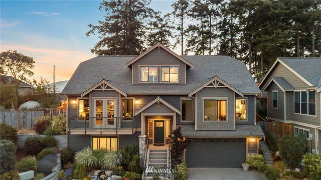 1511 Lowman Circle, Anacortes, WA 98221 (#1800716) :: Lucas Pinto Real Estate Group