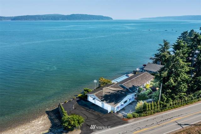 10800 Seabeck Highway NW, Seabeck, WA 98380 (#1800763) :: Better Homes and Gardens Real Estate McKenzie Group