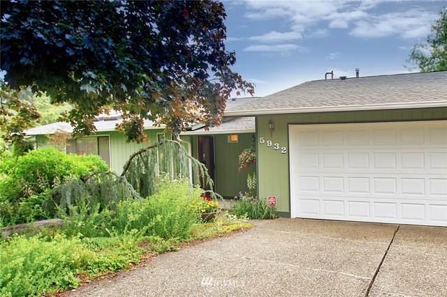 5932 Cotton Drive SE, Olympia, WA 98513 (#1800772) :: Pickett Street Properties