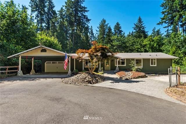 501 NW Vanishing Way, Bremerton, WA 98311 (#1800829) :: Lucas Pinto Real Estate Group