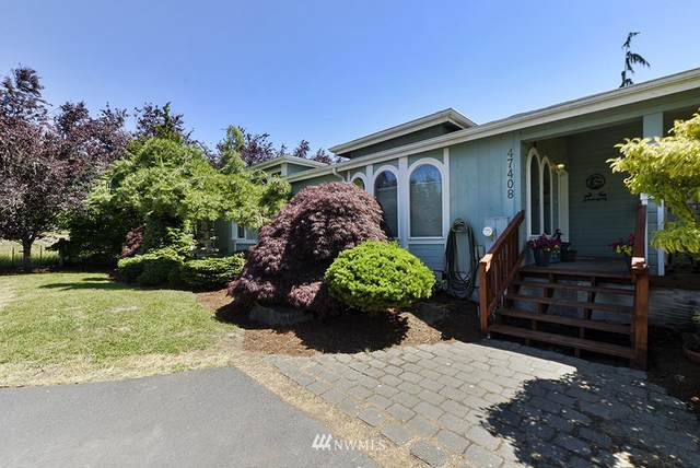 47408 294th Avenue SE, Enumclaw, WA 98022 (#1800846) :: Better Homes and Gardens Real Estate McKenzie Group