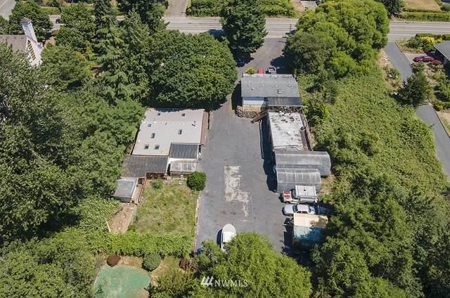 9823 26th Avenue SW, Seattle, WA 98106 (#1800849) :: Urban Seattle Broker