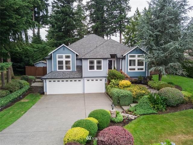 924 187th Avenue E, Lake Tapps, WA 98391 (#1800885) :: Keller Williams Western Realty