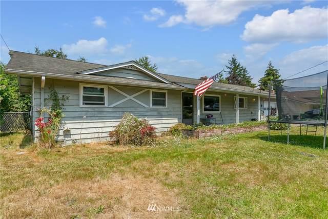 1901 E Fir Street, Mount Vernon, WA 98273 (#1800941) :: Better Properties Real Estate