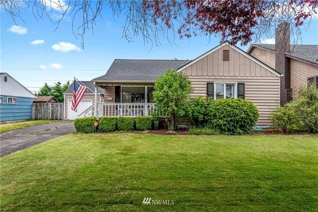 2714 Field Street, Longview, WA 98632 (#1800946) :: Pickett Street Properties