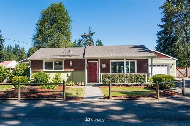 1058 SW 308th Street, Federal Way, WA 98023 (#1801006) :: NW Homeseekers