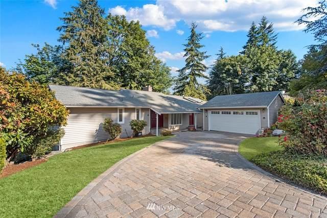 4572 144th Avenue SE, Bellevue, WA 98006 (#1801030) :: Stan Giske