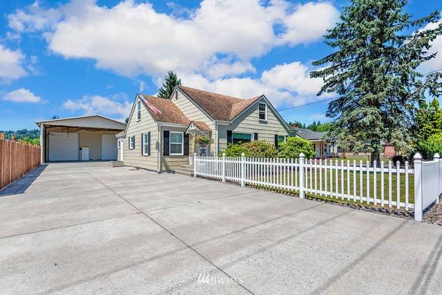 2623 48th Avenue, Longview, WA 98632 (#1801058) :: Alchemy Real Estate
