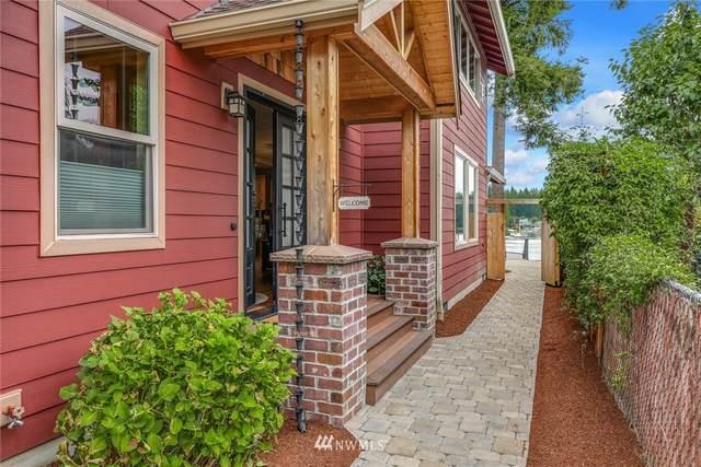 29418 218th Place SE, Black Diamond, WA 98010 (#1801120) :: Pickett Street Properties
