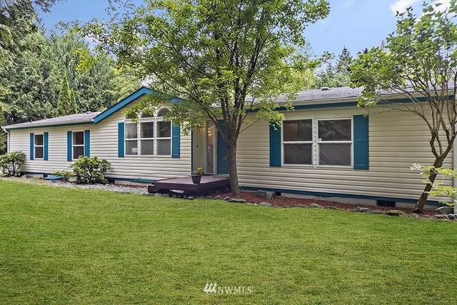 2206 186th Avenue NW, Lakebay, WA 98349 (#1801144) :: Pickett Street Properties