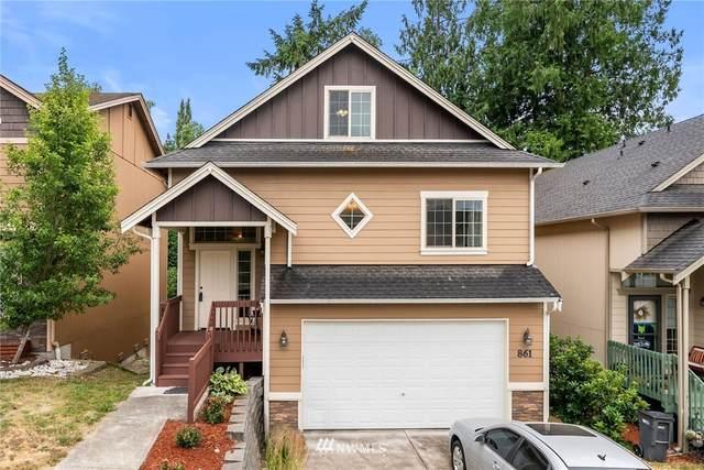861 NW Snow Creek Way, Bremerton, WA 98311 (#1801155) :: Shook Home Group