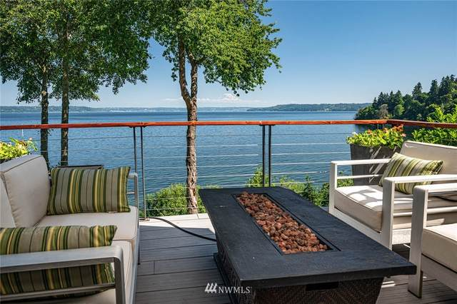 16630 86TH Place SW, Vashon, WA 98070 (#1801172) :: Better Properties Real Estate