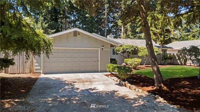 10754 Rampart Drive E, Puyallup, WA 98374 (#1801194) :: Lucas Pinto Real Estate Group