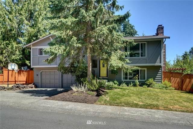 20503 11 Drive SE, Bothell, WA 98012 (#1801227) :: Alchemy Real Estate