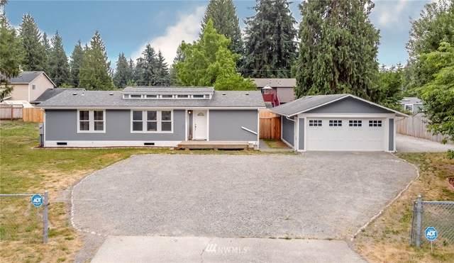 20801 92nd Street E, Bonney Lake, WA 98391 (#1801238) :: Lucas Pinto Real Estate Group