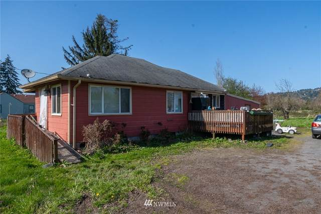 4048 Ocean Beach Hwy, Longview, WA 98632 (#1801258) :: Alchemy Real Estate