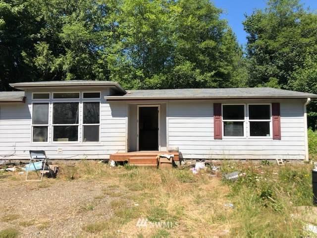 688 E State Rt 302, Belfair, WA 98528 (#1801286) :: Franklin Home Team