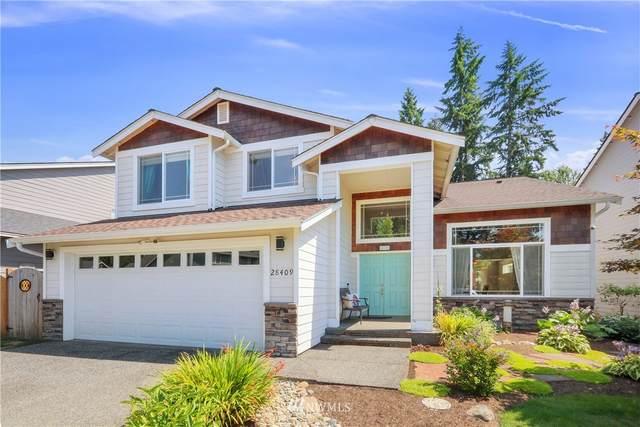 28409 NE 138th Place, Duvall, WA 98019 (#1801321) :: Stan Giske