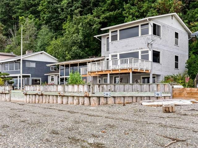 4077 Saratoga View Walk, Camano Island, WA 98282 (#1801329) :: The Kendra Todd Group at Keller Williams