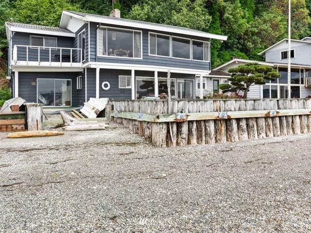 4075 Saratoga View Walk, Camano Island, WA 98282 (#1801332) :: The Kendra Todd Group at Keller Williams