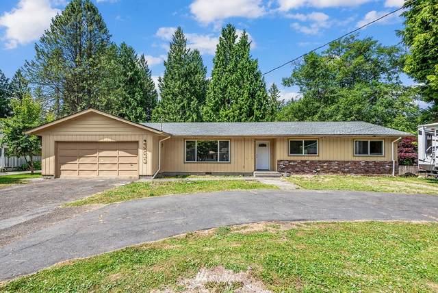 3233 Virginia Way, Longview, WA 98632 (#1801334) :: Tribeca NW Real Estate