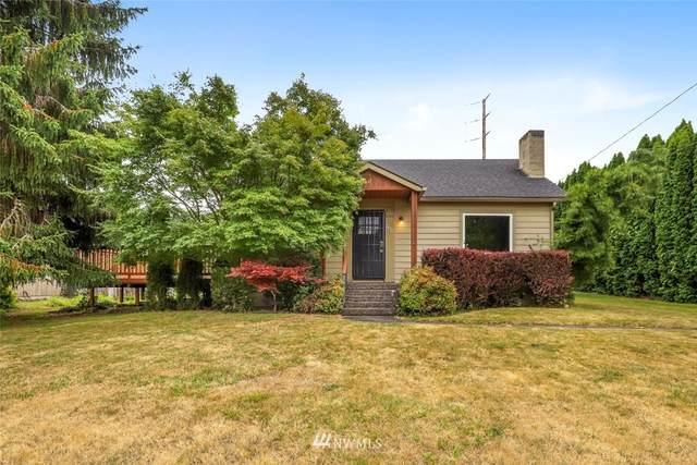 202 Cowlitz Drive, Kelso, WA 98626 (#1801365) :: Lucas Pinto Real Estate Group