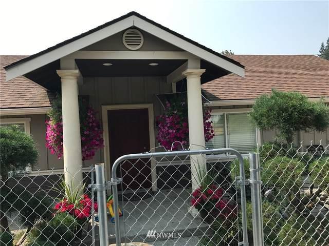 6608 12th Street East,, Tacoma, WA 98424 (#1801385) :: NW Homeseekers