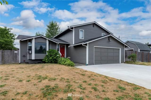 3140 58th Ave Ne, Tacoma, WA 98422 (#1801393) :: Hauer Home Team