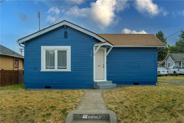 3309 S Gunnison Street, Tacoma, WA 98409 (#1801396) :: Stan Giske