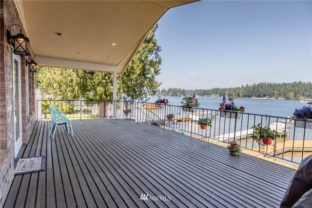 14829 W Lake Goodwin Rd, Stanwood, WA 98292 (#1801422) :: Stan Giske