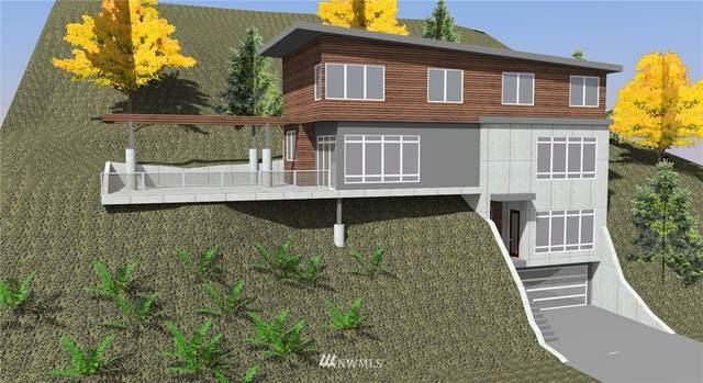 13 41st Avenue NE, Seattle, WA 98125 (#1801468) :: Keller Williams Realty