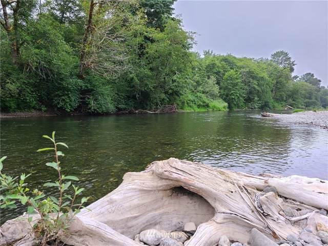 0 Riverview Drive, Humptulips, WA 98552 (#1801471) :: Stan Giske