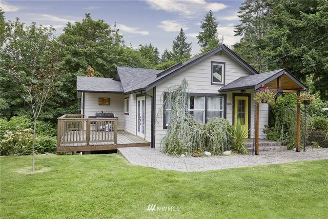 880 Maple Avenue E, Port Orchard, WA 98366 (#1801474) :: Stan Giske