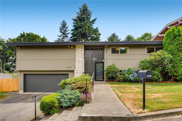 3803 NE 151st, Lake Forest Park, WA 98155 (#1801576) :: The Kendra Todd Group at Keller Williams