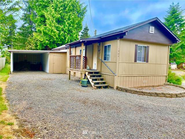 1904 195th Street, Long Beach, WA 98631 (#1801579) :: Better Homes and Gardens Real Estate McKenzie Group