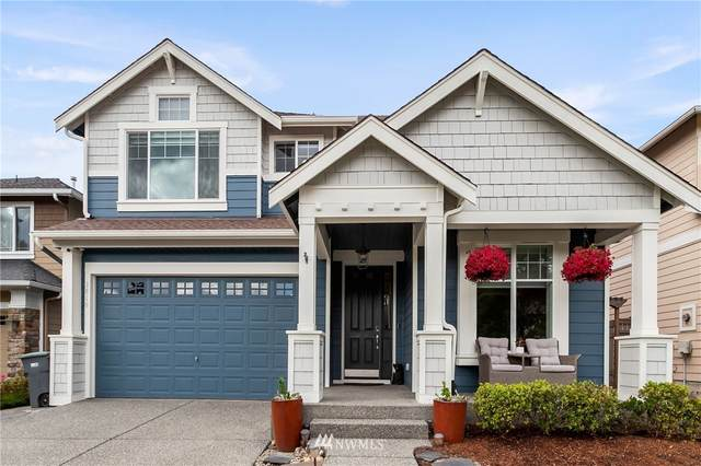 3819 216th Place SE, Bothell, WA 98021 (#1801580) :: Lucas Pinto Real Estate Group