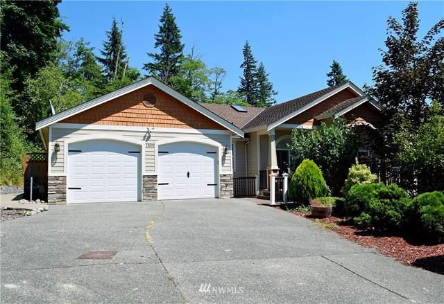1302 Olympic Lane, Mount Vernon, WA 98274 (#1801603) :: NW Homeseekers