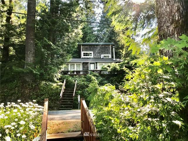 34147 North Shore Drive, Mount Vernon, WA 98274 (#1801629) :: Lucas Pinto Real Estate Group