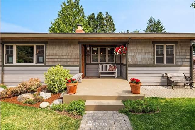 8431 228th Street SW, Edmonds, WA 98026 (#1801650) :: Alchemy Real Estate