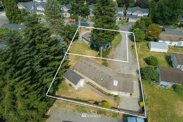765 755 7th Avenue NW, Issaquah, WA 98027 (#1801674) :: Hao Dang and Associates
