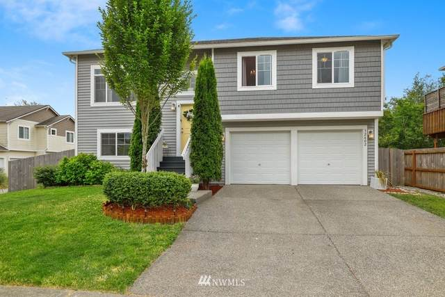 32402 139th Place SE, Sultan, WA 98294 (#1801711) :: Priority One Realty Inc.