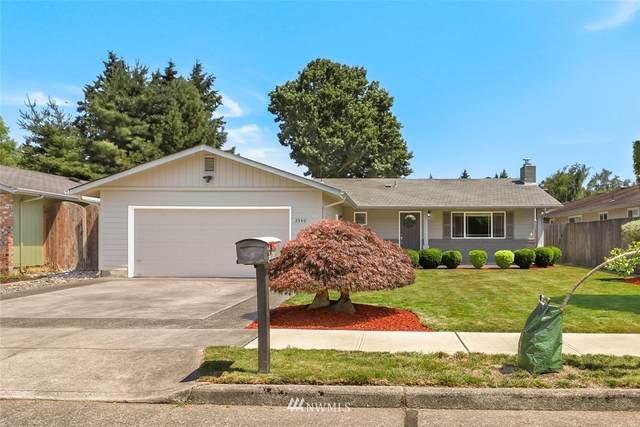 3340 Nebraska Street, Longview, WA 98632 (#1801790) :: Lucas Pinto Real Estate Group