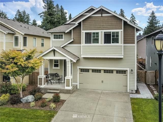 8831 Jayden Lane NE, Lacey, WA 98516 (#1801838) :: Lucas Pinto Real Estate Group